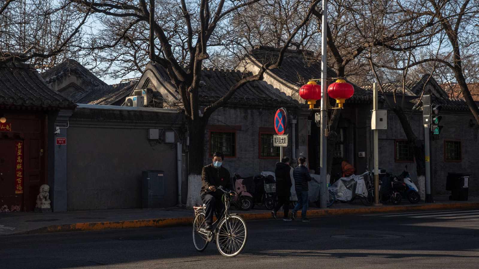 Wuhan, epicentro del coronavirus, cumple un mes de aislamiento