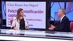 La aventura del saber - 17/02/20 - Lengua de signos
