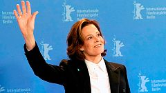 Festival de Cine de Berlín 2020. Primeros compases