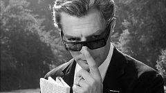 La secuencia favorita de Matteo Garrone: '8 1/2' de Federico Fellini