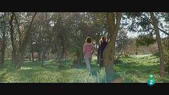 'Invisibles' de Gracia Querejeta, con la participación de RTVE