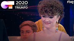 OT 2020 - Mejores momentos de la Gala 6