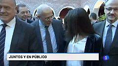 Castilla y León en 2' - 24/02/20