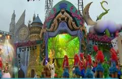 En Lengua de Signos - El Carnaval más inclusivo