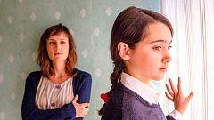 Sólo cinco producciones españolas se verán en el Festival de Cine de Berlín 2020