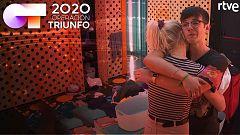 OT 2020 - Resumen diario 24 de febrero