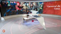 España Directo - 24/02/20
