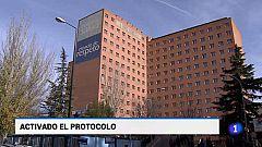 Castilla y León en 1' - 25/02/20