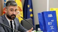 L'Informatiu - Comunitat Valenciana - 25/02/20