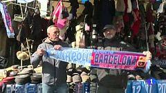 Noticias Andalucía 2 - 25/02/2020
