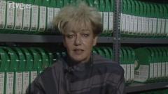 La bola de cristal - 06/02/1988