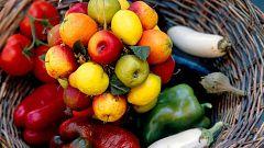 A partir de hoy - ¿Subirán los precios con la nueva Ley de la Cadena Alimentaria?