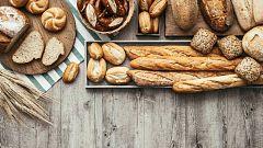 A partir de hoy - ¿Cuánto estás dispuesto a pagar por una barra de pan?