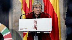 La Comunidad Valenciana en 2' - 26/02/20