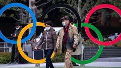 El CEO de Tokio 2020 asegura que los Juegos Olímpicos se celebrarán en las fechas previstas