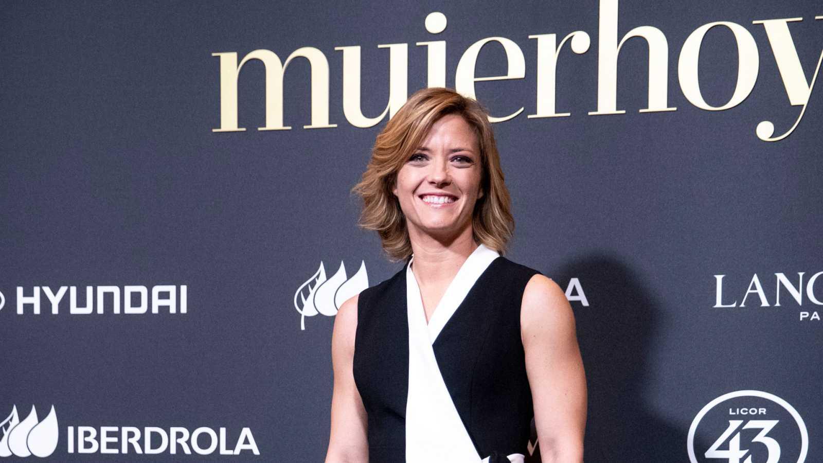 Corazón - María Casado, Agatha Ruiz o María Pombo: ¿quiénes han sido las que más han destacado en los Premios Mujerhoy?