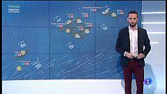 El temps a les Illes Balears - 26/02/20