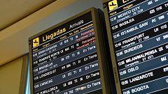 Coronavirus: Sanidad recomienda no viajar a las zonas más afectadas, como Italia