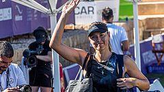 Maria Sharapova anuncia su retirada