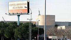 L'Informatiu - Comunitat Valenciana 2 - 26/02/20
