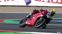 Motociclismo - Campeonato del Mundo Superbike 2020. Previo temporada
