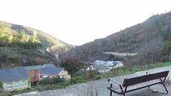 La España vaciada: solo quedan 3 de las viviendas en venta a 3.500 euros en Igueña, León