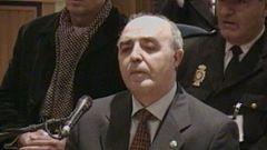 Telediario 2 - 16/12/1999