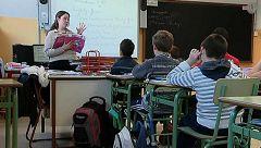 A partir de hoy - La escuela concertada, a debate