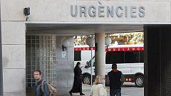 La Comunidad Valenciana en 2' - 27/02/20