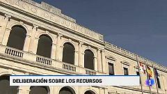 Castilla y León en 2' - 27/02/20