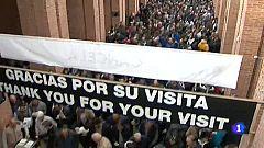 Aragón en 2' - 27/02/2020