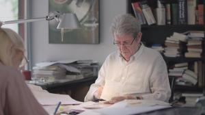 Jorge Herralde, fiel a sus autores y libros