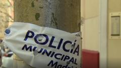 La Policía investiga el crimen de una mujer asesinada de un disparo en la cabeza