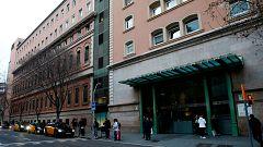 Los ambulatorios catalanes activan un protocolo para casos sospechosos de coronavirus