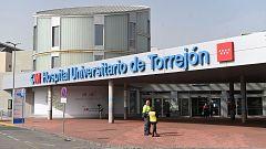 Sanidad investiga tres casos de contagio local en España por coronavirus