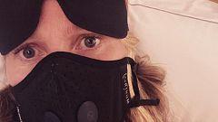 Corazón - Coronavirus: ¿cómo lo afrontan las celebrities?