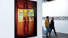 Arco demuestra que en el mundo del arte también hay una brecha salarial entre hombres y mujeres