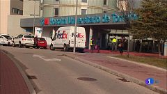 Informativo de Madrid - 27/02/20