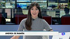 Noticias Aragón 2 - 27/02/2020