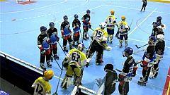 Deportes Canarias - 27/02/2020