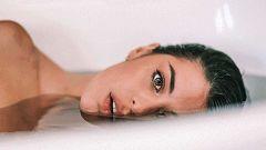 Cam On 2 - Dulceida se convierte en la modelo de Alba Paul para el reto #Photography del primer programa