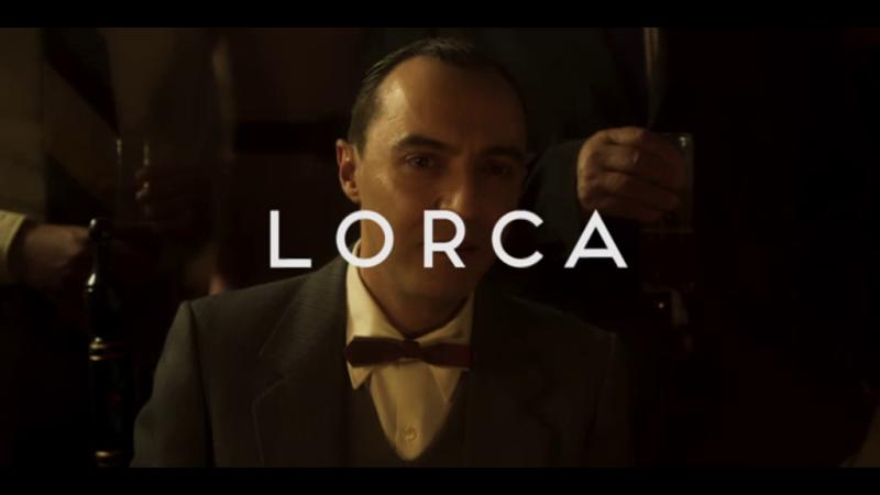 El Ministerio del Tiempo - Lorca vuelve junto a otros personajes históricos en la cuarta temporada