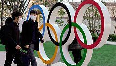 La OMS apuesta por mantener los Juegos de Tokio a pesar del coronavirus