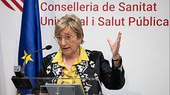 L'Informatiu - Comunitat Valenciana - 28/02/20