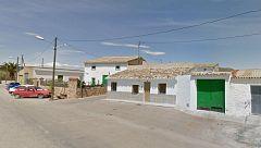 Pueblos sin tiendas: dificultades para mantener la actividad económica en la España vaciada