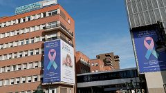 L'Informatiu - Comunitat Valenciana 2 - 28/02/20