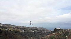 Deportes Canarias - 28/02/2020