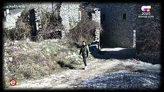 España Directo - La vuelta de Jánovas (Huesca)