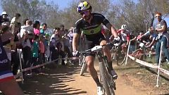 Mountain Bike - Supercup Massi Banyoles