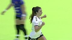 Balonmano - Liga Guerreras Iberdrola. 15ª jornada: Balonmano Elche - Liberbank Gijón